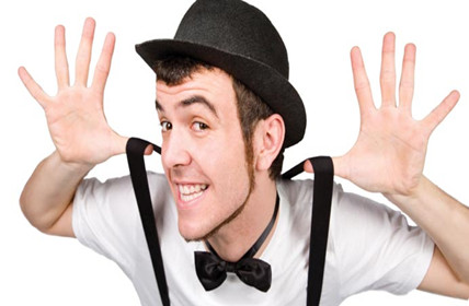 the-best-entertainers-for-hire-cruise-ship-entertainerschildrens-entertainersadult-entertainers.jpg